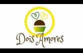 Kahvila Dois Amores